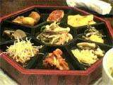koreanfood.jpg